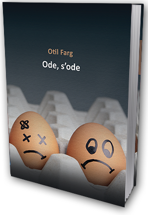 ode_sode_cover